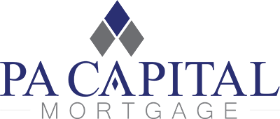 PA Capital Mortgage, LLC.